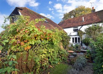 3 bed property for sale in The Street, Thakeham, West Sussex RH20