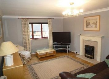 Thumbnail 2 bed flat to rent in Waterside Gardens, Nottingham