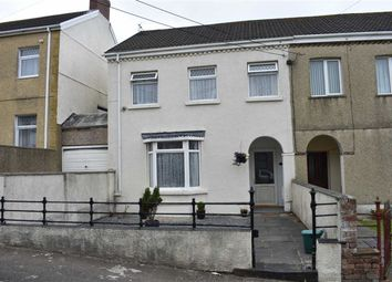Thumbnail 3 bed link-detached house for sale in Pemberton Avenue, Burry Port