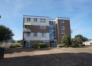 Thumbnail 2 bed flat for sale in Le Clos Des Sables, La Route Orange, St. Brelade, Jersey