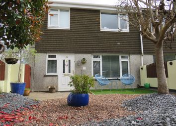 Thumbnail 3 bed property to rent in Fawns Close, Ermington, Ivybridge