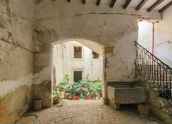 Thumbnail Block of flats for sale in Carrer Sol 07001, Palma, Islas Baleares