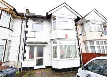 1 bed flat for sale in Eastcote Lane, Harrow, Middlesex HA2