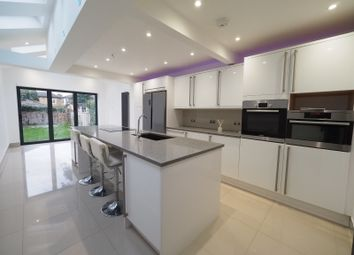 3 bed semi-detached house to rent in London Road, Staines TW18