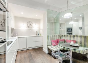 2 bed maisonette for sale in Cranley Gardens, South Kensington, London SW7