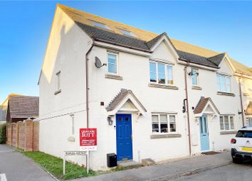 Roman Avenue, Bramley Green, Angmering, West Sussex BN16. 4 bed detached house for sale