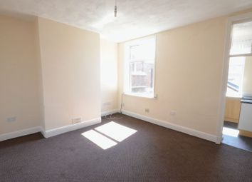 Thumbnail 3 bed terraced house to rent in Earl Street, Clayton Le Moors, Accrington