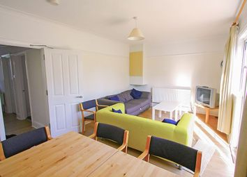 7 bed shared accommodation to rent in Granby Grove, Southampton SO17