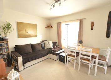 Thumbnail 1 bedroom flat for sale in West St Helen Street, Abingdon, Oxfordshire