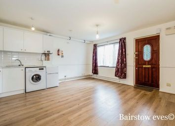 1 bed maisonette for sale in Amanda Close, Chigwell IG7