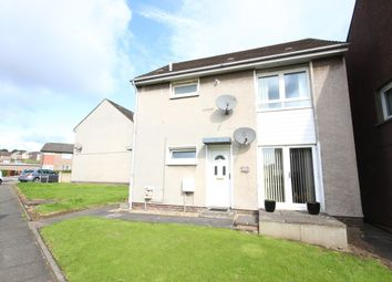 1 bed flat for sale in Hillview, Cowdenbeath KY4