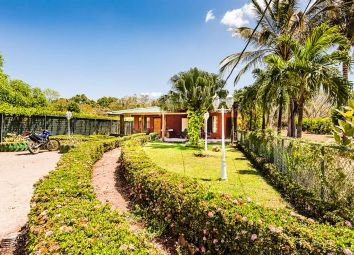 Thumbnail 3 bed property for sale in Playa Potrero, 50304, 50304, Costa Rica