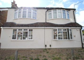 Thumbnail 1 bed flat to rent in Gladstone Road, Farnborough, Orpington
