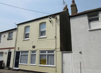 4 bed end terrace house for sale in Telford Street, Herne Bay CT6