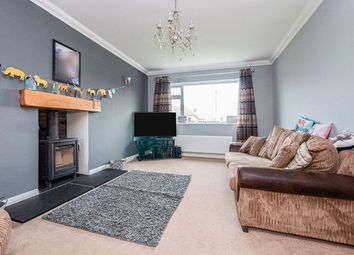 3 bed detached house for sale in Lodge Gardens, Gristhorpe, Filey, North Yorkshire YO14