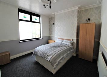 Room to rent in Wath Road, Mexborough S64