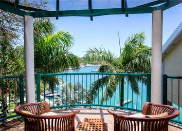 Thumbnail 3 bed apartment for sale in The Yacht Club Penthouse, Turtle Cove, Providenciales, Turks & Caicos Islands