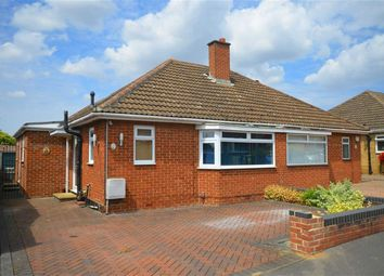 Thumbnail 2 bed bungalow for sale in Langdale Road, Cheltenham, Gloucestershire