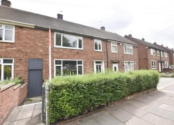 4 bed property for sale in New Parks Boulevard, Leicester LE3
