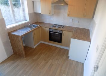 Thumbnail 2 bedroom terraced house to rent in Urswick Close, Middlesbrough