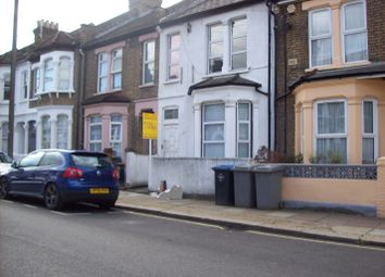 Thumbnail 2 bed flat to rent in Bolton Road, Harlesden