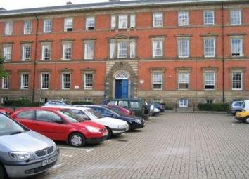 Thumbnail 2 bedroom flat to rent in Monkgate, York