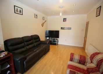 Thumbnail 3 bed end terrace house to rent in Alexandra Avenue, South Harrow