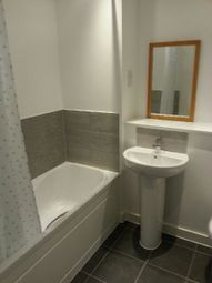 Thumbnail Room to rent in Spey Road, Reading
