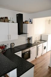 Thumbnail 2 bed property for sale in Standale Road, Wavertree, Liverpool