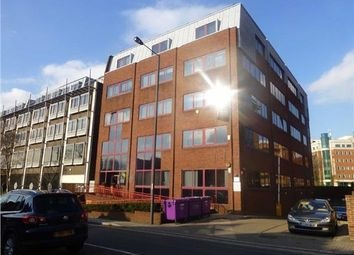 Thumbnail Office to let in Grove House 55 Lowlands Road, Harrow, Greater London