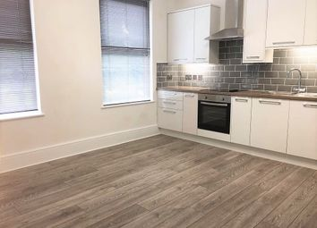 Thumbnail 2 bed maisonette to rent in Brighton Road, South Croydon