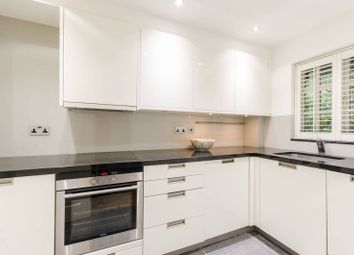Thumbnail 1 bed flat for sale in Selhurst Close, Wimbledon Common