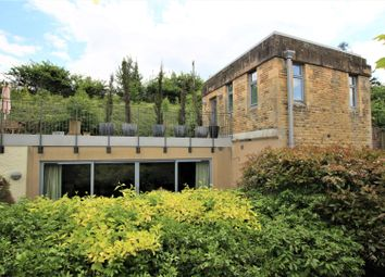 Worsham, Witney OX29. 2 bed detached house for sale