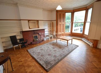 Thumbnail 9 bed property to rent in Brandling Park, Jesmond, Newcastle Upon Tyne
