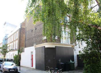 Thumbnail Property for sale in Gloucester Avenue, Primrose Hill