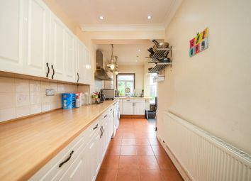 3 bed detached house for sale in Belvedere Road, London E10