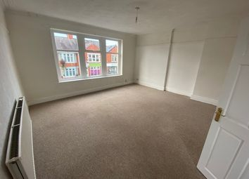 2 bed maisonette to rent in Station Road, Llandaff North, Cardiff CF14