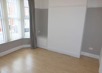 Thumbnail 2 bed terraced house to rent in Park Road, Tranmere, Birkenhead