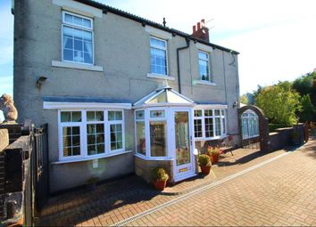 Thumbnail 5 bed detached house for sale in Millward House, Newfield, Chester Le Street