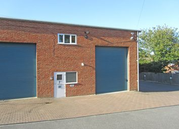 Thumbnail Serviced office to let in Park Road, Crowborough