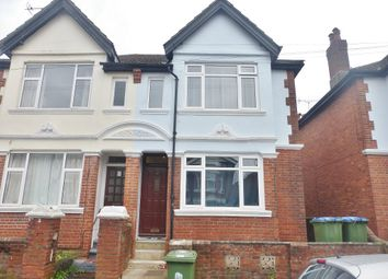 1 bed property to rent in Harborough Road, Polygon, Southampton, Hampshire SO15