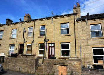 2 bed terraced house for sale in St. Mary Street, Halifax HX1