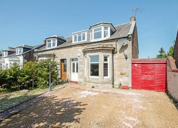 Thumbnail 4 bed semi-detached house for sale in Whitletts Road, Ayr, South Ayrshire, Scotland