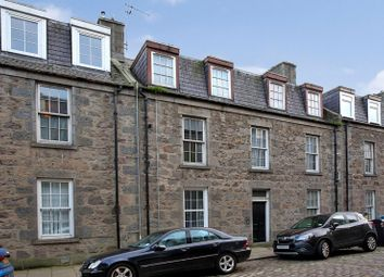 Thumbnail 1 bed flat for sale in Craigie Street, Aberdeen, Aberdeenshire