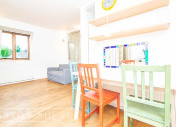 Thumbnail 1 bed flat to rent in Dollis Rd, Finchley, London