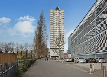 Thumbnail 4 bed flat to rent in Nevillegill Close, Wandsworth