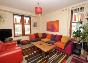 Thumbnail 3 bedroom flat for sale in Fore Street, Glasgow