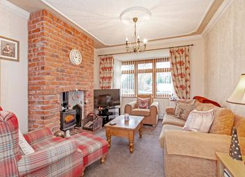 3 bed semi-detached house for sale in Churchside, Hasland, Chesterfield S41