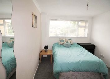 Thumbnail 1 bed maisonette to rent in Bridgeacre Gardens, Walsgrave, Coventry