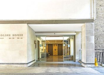 Thumbnail 2 bed flat for sale in Caroline House, Bayswater, London